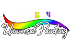 Universal Painting Official Logo
